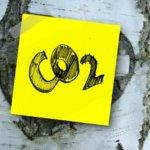 LANXESS bude klimaticky neutrální