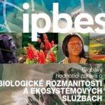 Summit OSN o biologické rozmanitosti: Musíme změnit náš vztah k přírodě