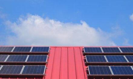 15 tipů na snížení nákladů na energii ve firmách