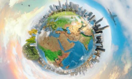 CPI Property Group se zavázala snížit emise skleníkových plynů do roku 2030 o 30 %. Do tří let přejde k nákupu elektrické energie výhradně z obnovitelných zdrojů