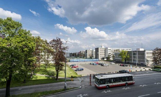 ČVUT uspoří dalších 1,2 milionu korun ročně. Největší český projekt energetických úspor se rozšiřuje