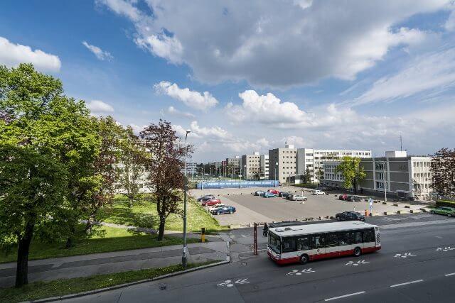 Rekordní rok: české obce a kraje loni uspořily díky garantovaným úsporám 400 milionů korun. Trh energetických služeb se zárukou roste