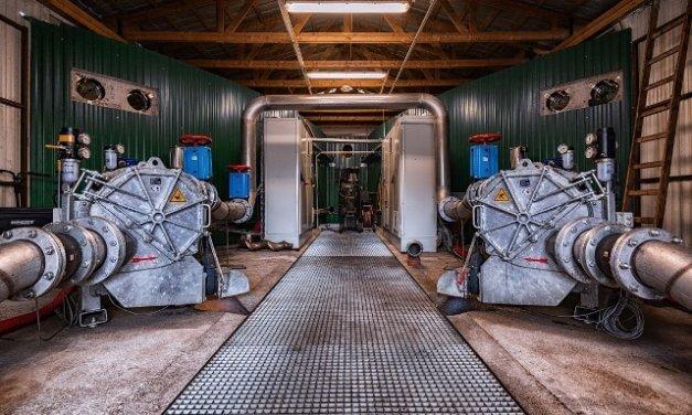 Optimalizací a vhodným nastavením lze v bioplynových stanicích snížit náklady a zefektivnit výrobu