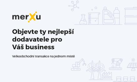 V regionu střední a východní Evropy vznikla obchodní platforma pro PROFESIONÁLY, reaguje na potřeby trhu
