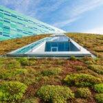 Praha rozdělí téměř 170 milionů na modro-zelené projekty