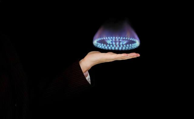 Více zeleného plynu. Plynaři se připravují na budoucnost