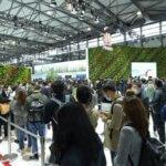 Huawei vydává síťové řešení s nulovou uhlíkovou stopou