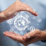 Jak zrychlená digitalizace z roku 2020 ovlivní udržitelnost