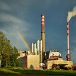 C-Energy přijala strategii Planá 2025: cílem je opustit spalování uhlí při současném snížení emisí CO2 o 92 procent do roku 2025