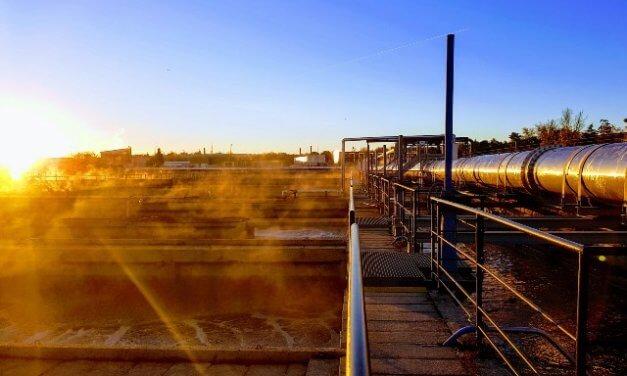 Moravskoslezský kraj čeká evoluce teplárenství