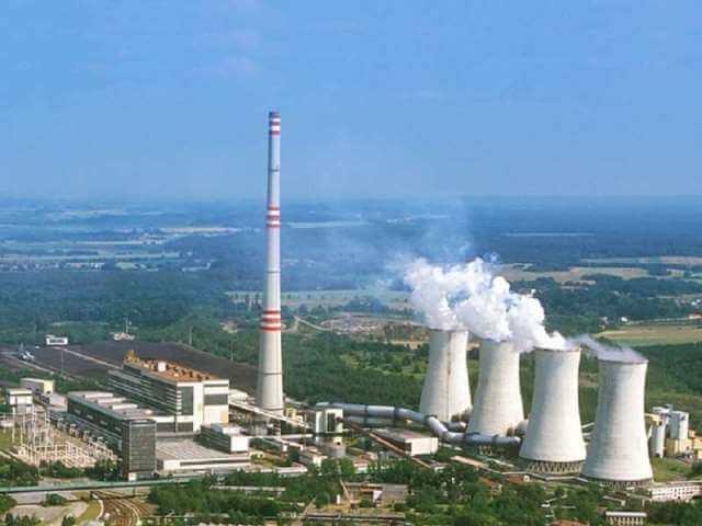 Cesta k evropské bateriové soběstačnosti. EIT InnoEnergy finančně podpořilo těžbu manganu v Česku