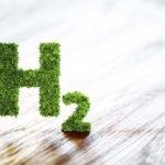 Vodíková strategie je jedním z významných nástrojů, jak dosáhnout klimatické neutrality