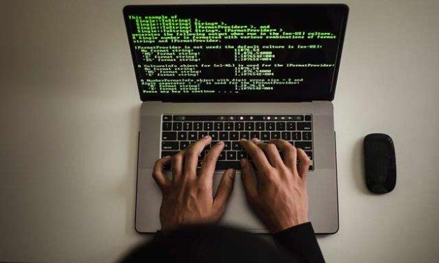Zastaralý software má 94 % webových stránek. Čísla jsou alarmující