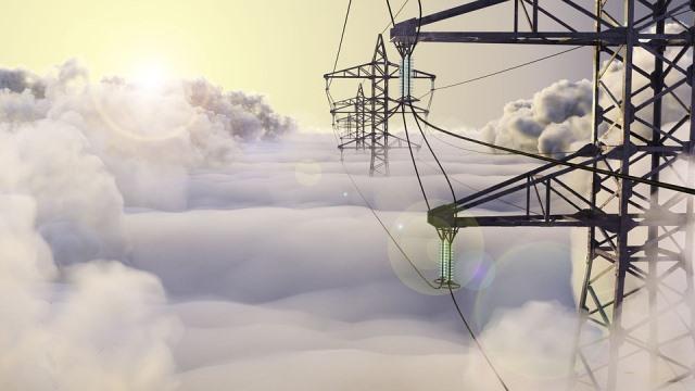 Přeshraniční projekt inteligentních distribučních soustav ACON má letos před sebou plánované investice za 800 milionů korun