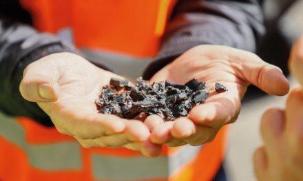 Udržitelné plasty se díky novým technologiím stávají skutečností