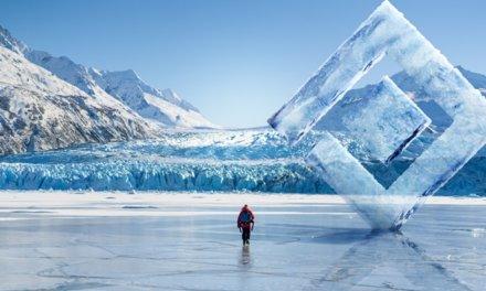 Epson a National Geographic vyzývají firmy k boji s klimatickou změnou omezením produkce tepla