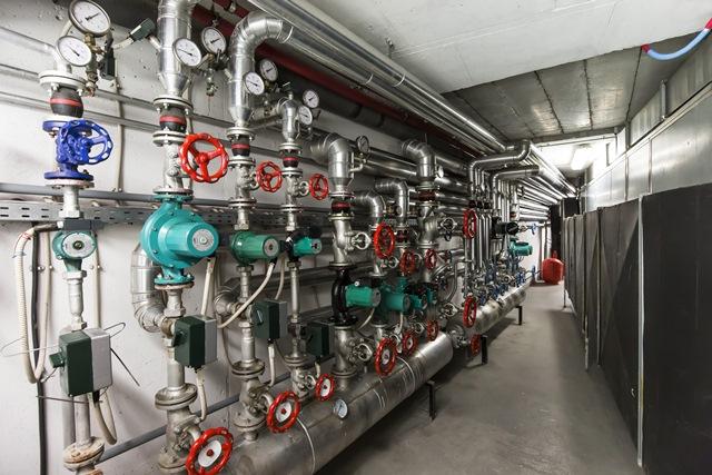 Regulaci otopné soustavy po zateplení domu odmítá 15 procent lidí. Roli hraje věk, ale i hluk z topení