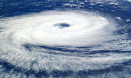 K diskusi (4): Apokalypsa a armagedon