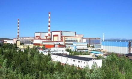 Rosatom připravuje bezemisní výrobu vodíku