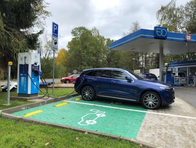 ČEPRO zakládá oddělení alternativní energie