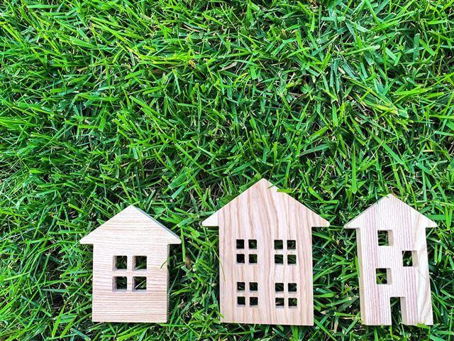 Na podzim odstartuje další etapa programu Nová zelená úsporám, bude v něm 39 miliard korun výhradně na klimatická opatření v domácnostech