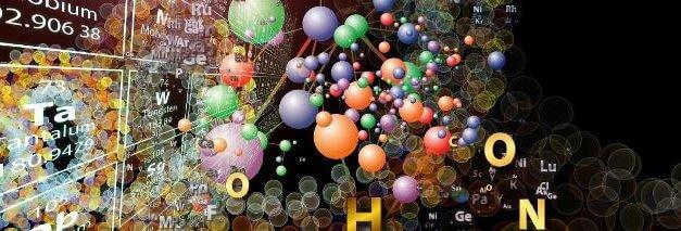 Světoví odborníci v Praze diskutovali, jak měnit vlastnosti částic atom po atomu