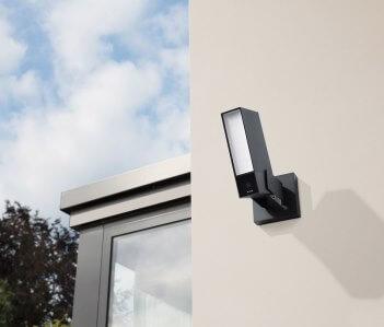 Ochrana domova s pomocí kamer – co se smí a co ne?