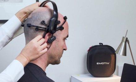 Neurovědecký výzkum ukazuje, jak mohou správné technologie přispět ke snížení pracovního stresu
