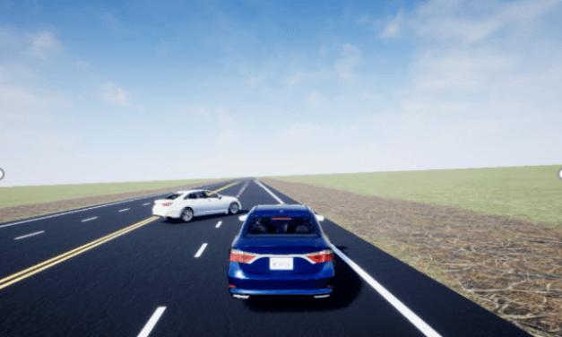 Eaton přichází s novým virtuálním modelem elektromobilu pro urychlení výzkumu a vývoje v oblasti elektrifikace vozidel