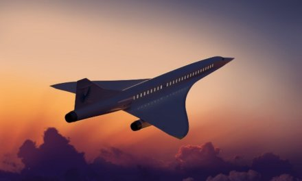 Kde je budoucnost letectví: V elektřině, vodíku, biopalivech nebo hybridech?