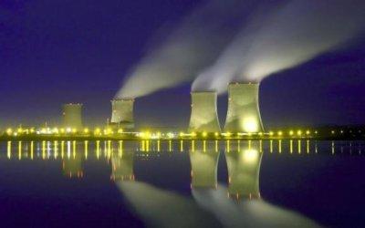 V Německu sílí hlasy žádající návrat k jaderné energetice