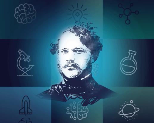 Začíná čtyřiadvacátý ročník Ceny Wernera von Siemense pro studenty a mladé vědce