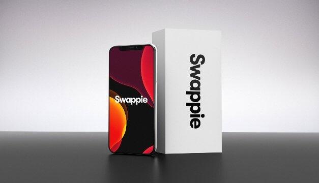 Finský technologický startup Swappie nabízí repasované iPhony, po úspěchu v 15 zemích vstupuje i do Česka