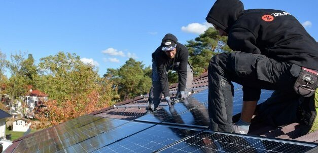 Inven Capital je první uhlíkově neutrální společností ze Skupiny ČEZ