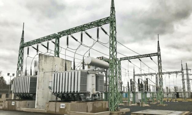 UCED posílil svou pozici jednoho z významných distributorů energie