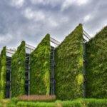 Komplexnost opatření je cestou k udržitelnosti i v průmyslových halách