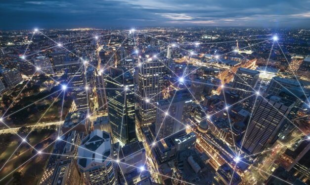 Jak mohou technologie UPS přeměnit datová centra na energetické hrdiny